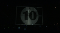 MB2-Countdown10