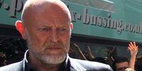 Norman Oosterbroek