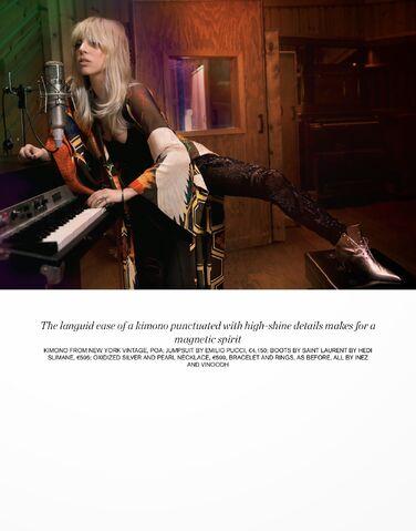 File:Porter magazine Issue No. 2 iPad 008.jpg