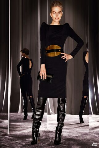 File:Tom Ford - Fall 2012 RTW Collection.jpg
