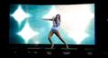 Thumbnail for version as of 17:27, May 7, 2011