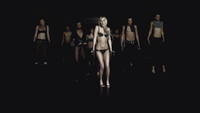 File:Born This Way music video.png