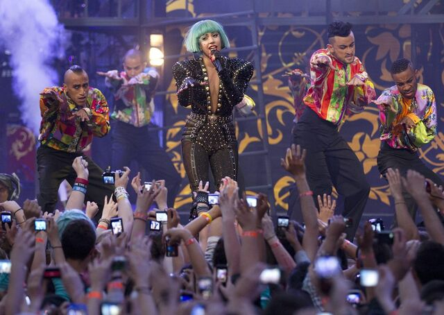 File:6-19-11 MMVA Performance 009.jpg
