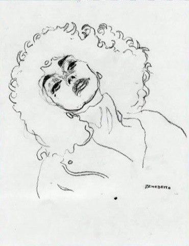 File:TB - Sketch 002.jpg