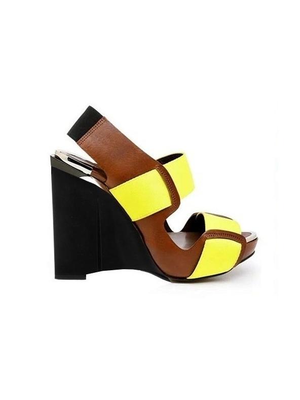 File:Marni heels July.jpg
