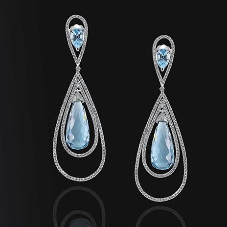 File:Maryam Shahbazi - Earrings.jpg