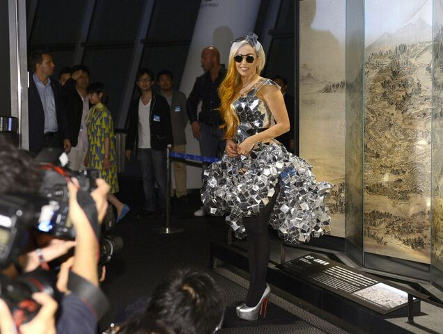 File:5-15-12 Tokyo SkyTree Press conference 002.jpg