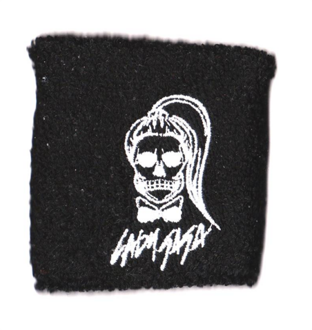 File:Born This Way Ball Terry Cloth Wristband.png