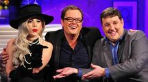 11-20-11 Alan Carr Chatty Man 1