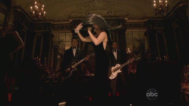 File:11-24-11 A Very Gaga Thanksgiving 5.jpg