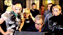 Gaga Testino10