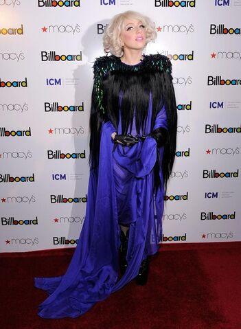 File:10-2-9 Billboard Women in Music.jpg