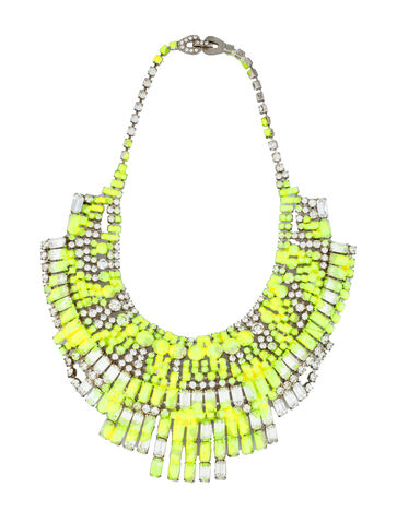 File:Tom Binns - Slap Dash crystal bib necklace.jpg