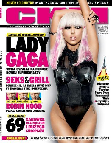 File:CKM Magazine - Poland 2010.jpg