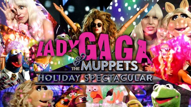 File:Lady Gaga & The Muppets Holiday Spectacular 001.jpg