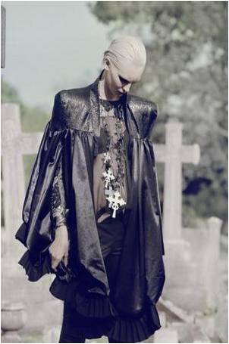 File:Raffaele Ascione 2008 RTW Leather Jacket.jpg