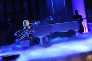 10-3-09 SNL Bad Romance-Poker Face 005