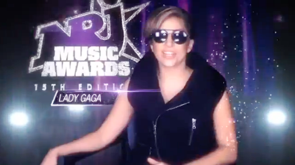 File:9-2-13 NRJ Music Awards 15th Edition 001.png