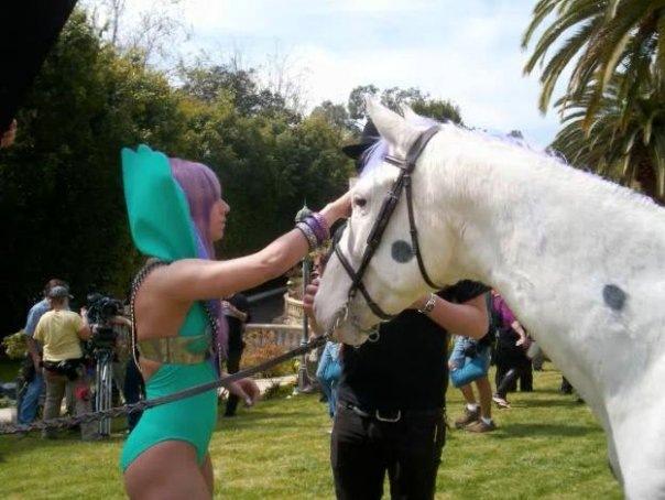 File:Paparazzi (Horse Scene 3).jpg