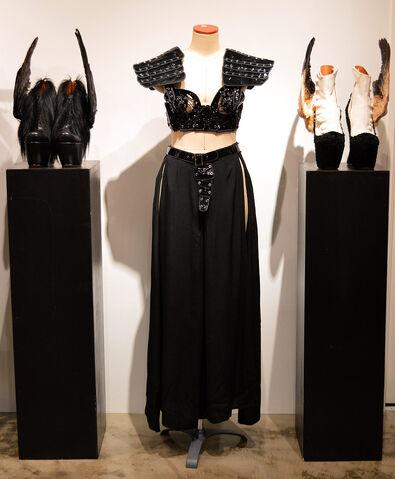File:Christian Dada Couture Dress.jpg