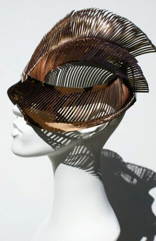 File:Irene Bussemaker - Alien Mask headpiece.jpg