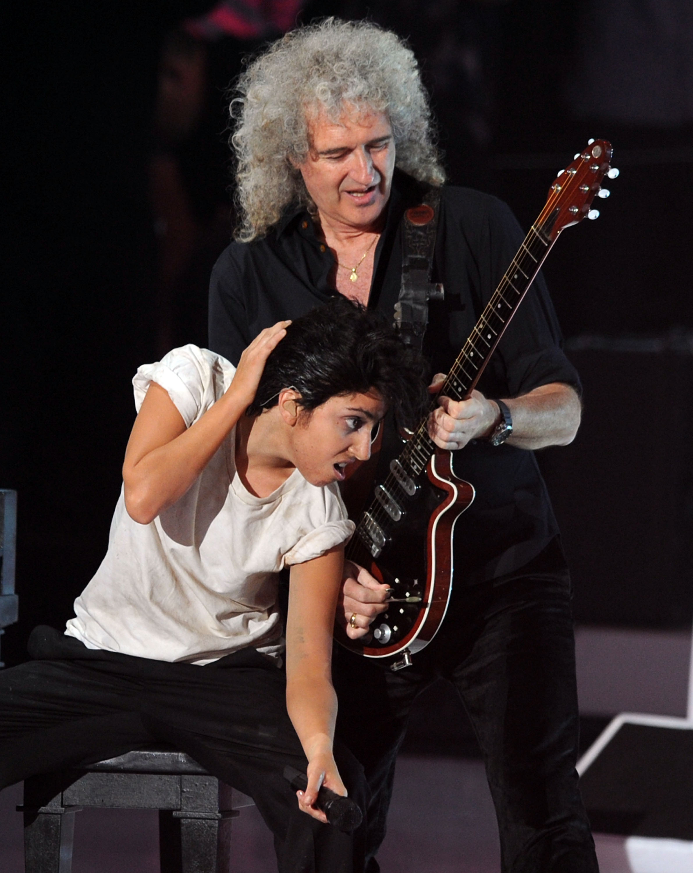 File:Jo+Calderone+(Lady+Gaga)+e+Brian+May+nos+VMA+2011 (1).jpg