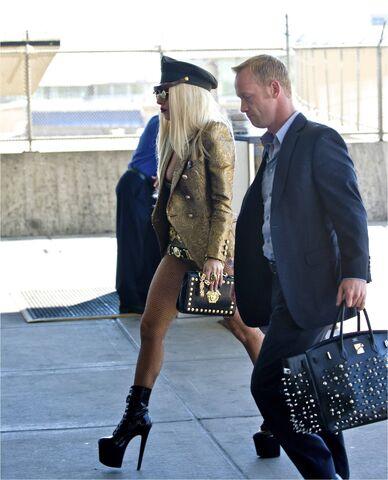 File:At JFK.jpg