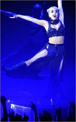 File:Gaga mtv vmaj.jpg
