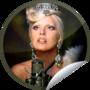 GetGlue Stickers - A Very Gaga Thanksgiving