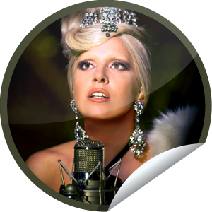 File:GetGlue Stickers - A Very Gaga Thanksgiving.png