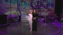 The Oprah Winfery Show January 15 2010 002