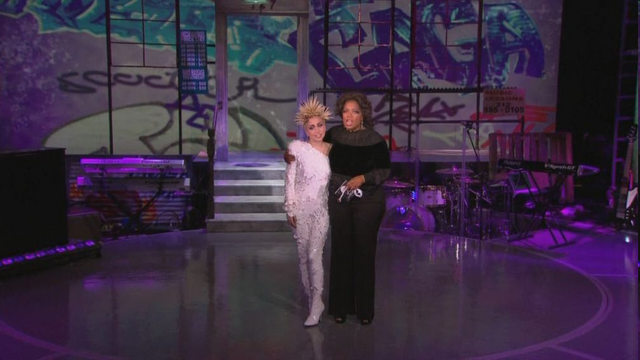 File:The Oprah Winfery Show January 15 2010 002.png