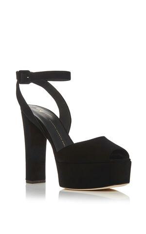File:Giuseppe Zanotti - Lavinia suede sandal.jpg