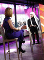 3-21-14 The Today Show 005