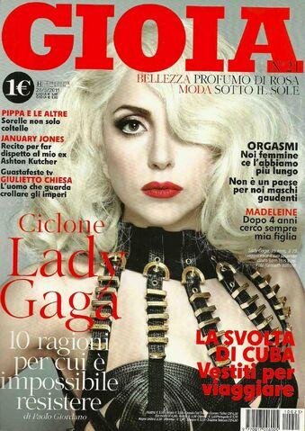 File:Gioia Mag - IT (May 18, 2011).jpg