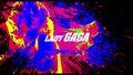 Thumbnail for version as of 15:59, September 27, 2013