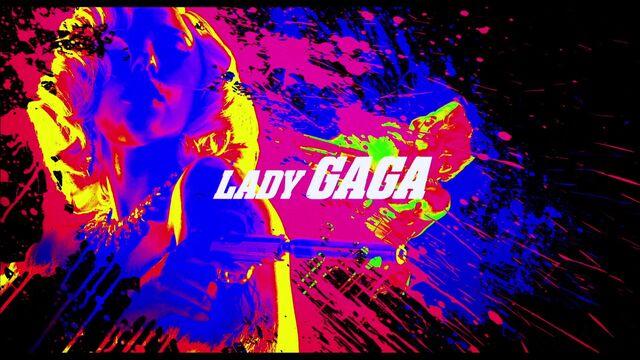 File:Machete Kills Lady Gaga Promo Photo.jpg