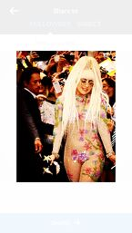 8-12-14 LittleMonsters.com 001
