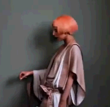 File:Lady gaga vogue behind the scenes - YouTube.png