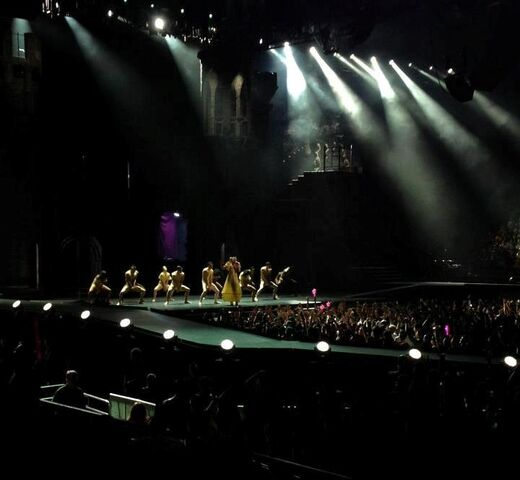 File:The Born This Way Ball Tour Born This Way 003.jpg