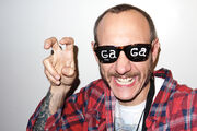 9-7-10 Terry Richardson 006
