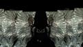 SHOWstudio-Raven-02