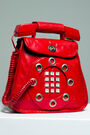 Dallas - Telephone bag