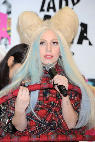 File:12-1-13 Gagadoll Press Conference 004.jpg