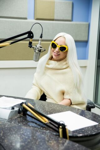 File:3-24-14 At Z100 studio 001.jpg