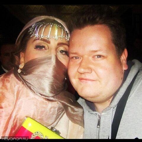 File:Septiembre 16 - Lady Gaga deja la Semana de la Moda de Londres 003.jpg