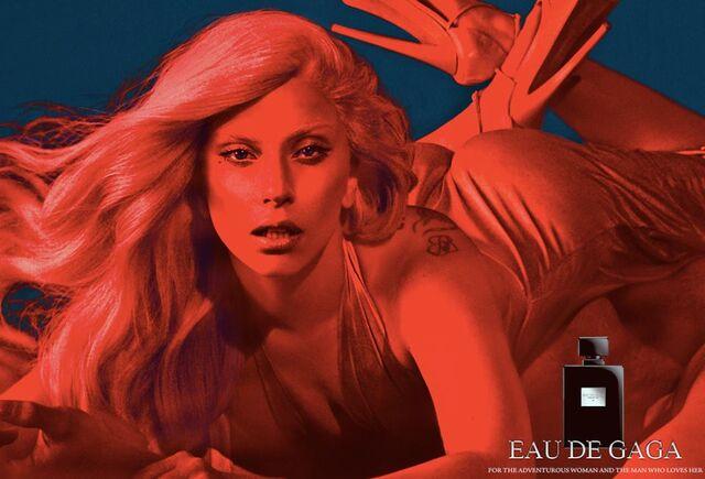 File:Eau de Gaga Promo Poster 003.jpg
