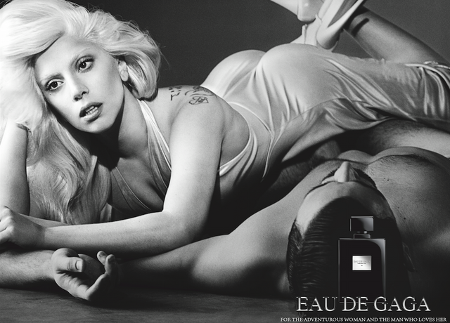 File:Eau de Gaga Promo Poster 005.png