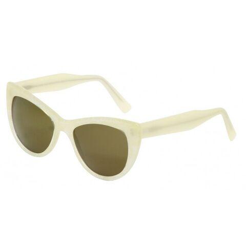 File:Zoë Jordan Spring Summer 2012 Sunglasses.jpg