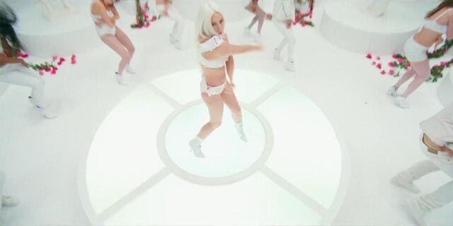 File:G.U.Y. - Music Video 041.jpg